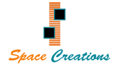 Space Creations