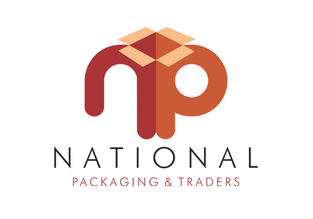 National Packaging