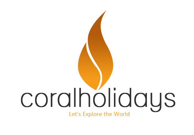 Coral Holidays
