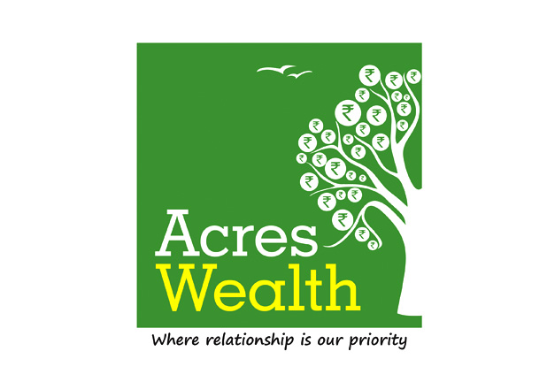 Acers Wealth